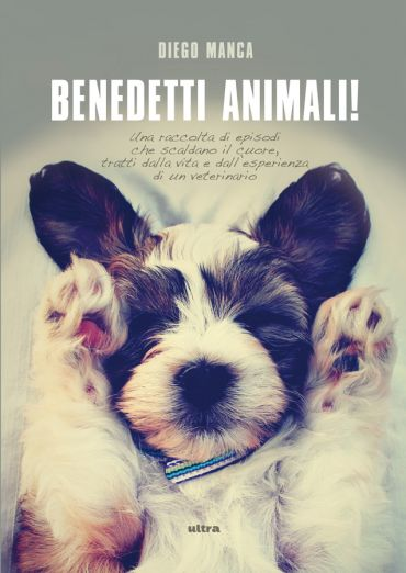 Benedetti animali! ePub