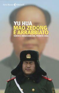 Mao Zedong è arrabbiato ePub