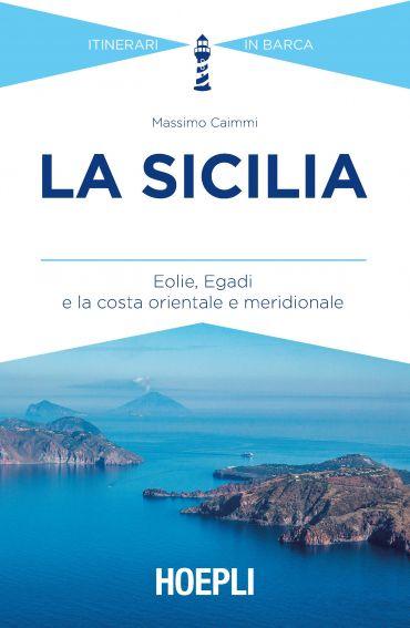 La Sicilia ePub
