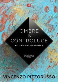 Ombre in Controluce ePub