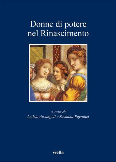 Donne di potere nel Rinascimento