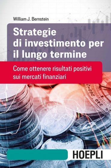Strategie di investimento per il lungo termine ePub