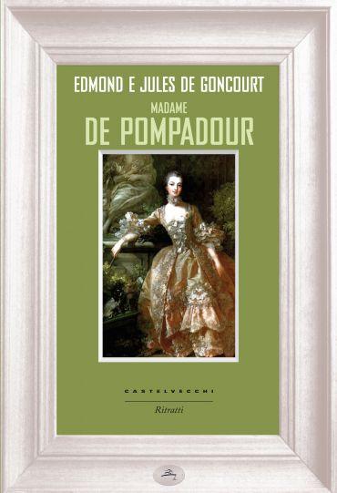 Madame de Pompadour ePub