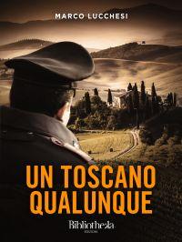 Un Toscano Qualunque ePub