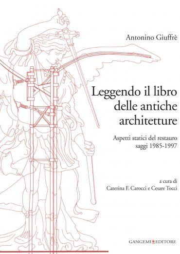 Leggendo il libro delle antiche architetture