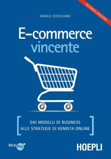 E-commerce vincente ePub