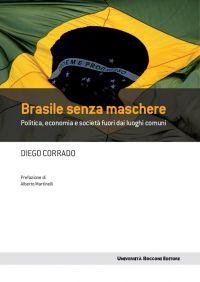 Brasile senza maschere ePub