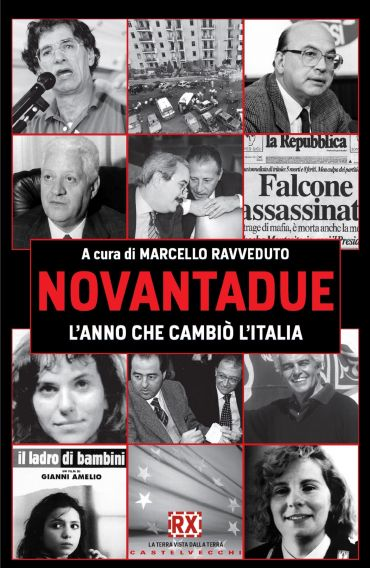 Novantadue ePub