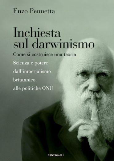 Inchiesta sul darwinismo