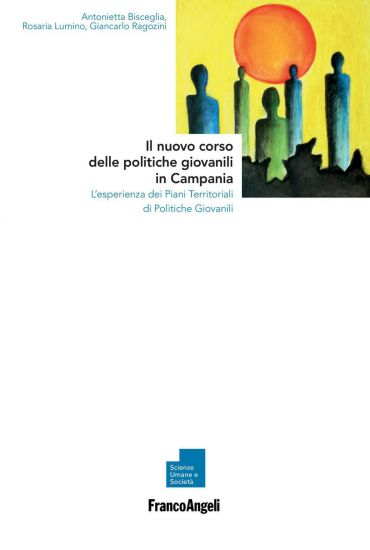 Il nuovo corso delle politiche giovanili in Campania. L'esperien