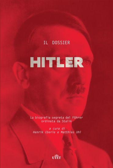 Il dossier Hitler ePub