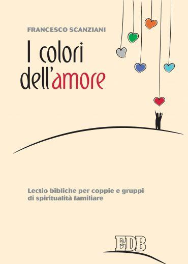 I colori dell'amore ePub