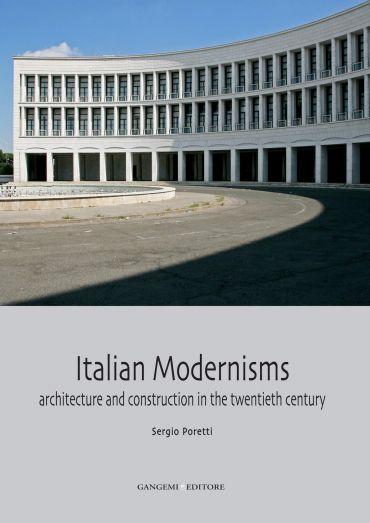 Italian Modernisms ePub