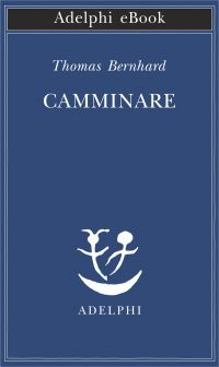 Camminare ePub