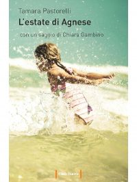 L'estate di Agnese ePub