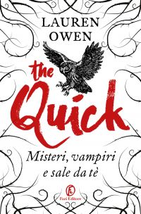 The Quick ePub