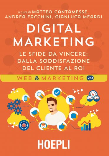 Digital marketing ePub