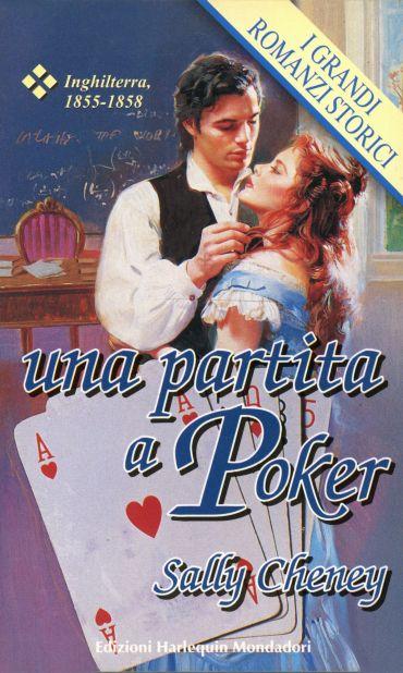 Una partita a poker ePub