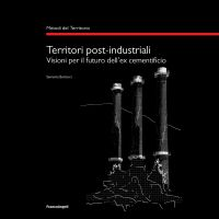Territori post-industriali ePub