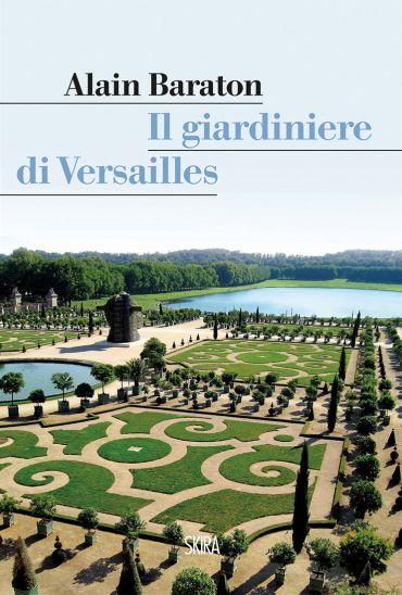 Il giardiniere di Versailles ePub