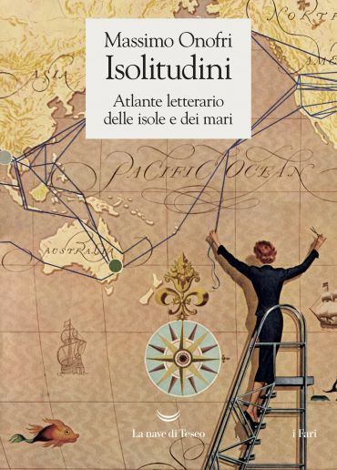 Isolitudini ePub