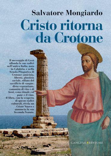 Cristo ritorna da Crotone ePub