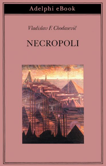 Necropoli ePub