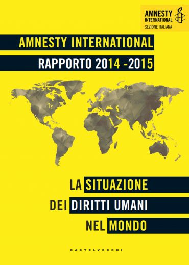 Rapporto 2014-2015 ePub