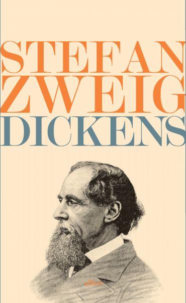 Dickens ePub