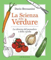La scienza delle verdure ePub