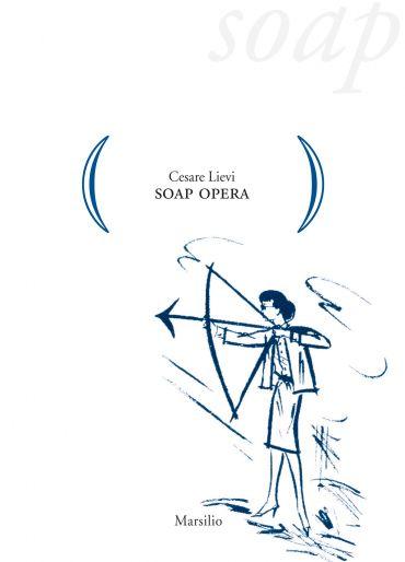 Soap Opera ePub