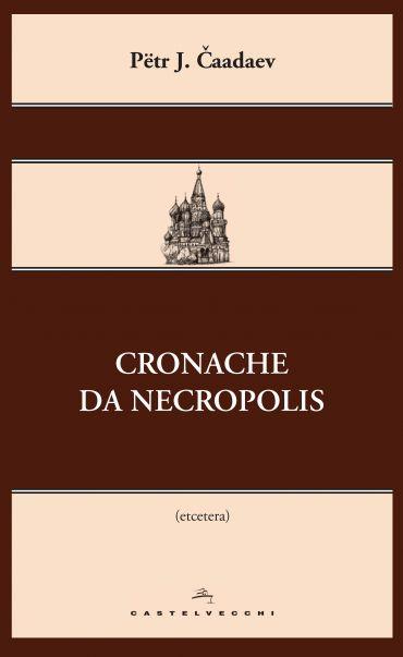 Cronache da Necropolis ePub