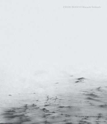 Esilio Bianco
