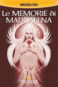 Le memorie di Maddalena ePub