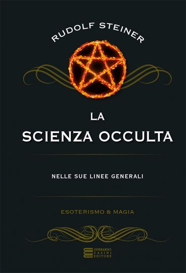 La scienza occulta ePub