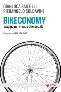 Bikeconomy ePub