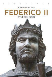 Federico II ePub