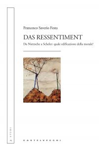 Das Ressentiment ePub