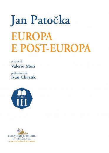 Europa e Post-Europa