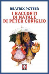 I racconti di Natale di Peter Coniglio