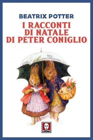 I racconti di Natale di Peter Coniglio ePub