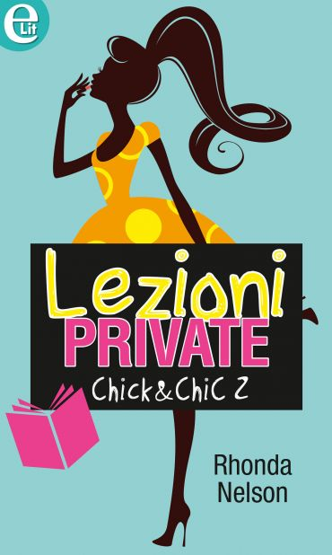 Lezioni private ePub