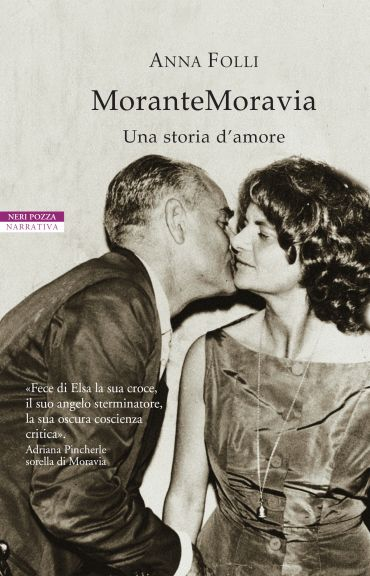 MoranteMoravia ePub