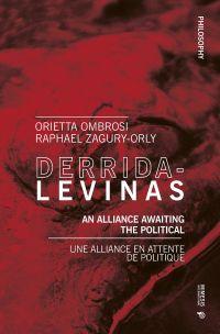 Derrida-Levinas ePub