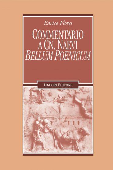 Commentario a Cn. Naevi Bellum Poenicum