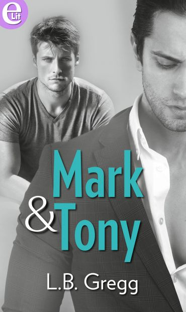 Mark and Tony (eLit) ePub
