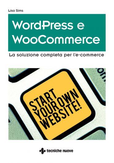 WordPress e WooCommerce ePub