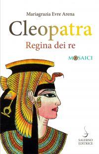 Cleopatra ePub