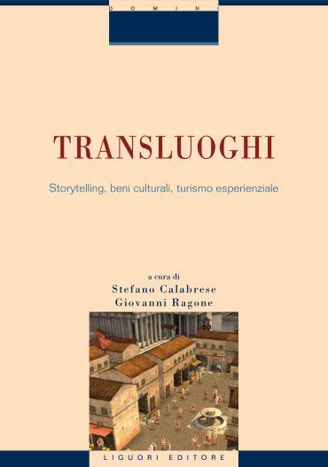 Transluoghi