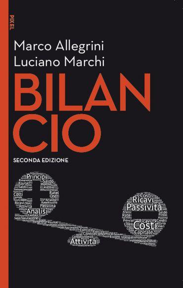 Bilancio - II edizione ePub